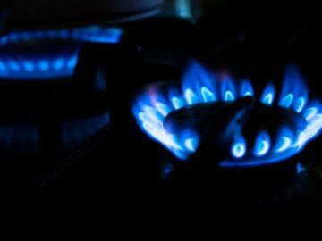 Víte, jak odhalit únik plynu aco vtakovém případě dělat?