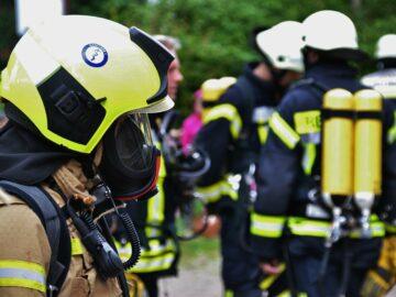 Víte, jaké bezpečnostní předpisy opožární ochraně se na vás jako zaměstnavatele vztahují?