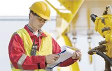 Kovovýroba recenze azkušenost klienta při vážném pracovním úrazu