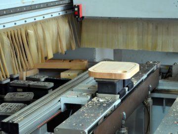 Recenze a zkušenost klienta při kontrole HZS ve firmě na výrobu a montáž dřevostaveb Praha