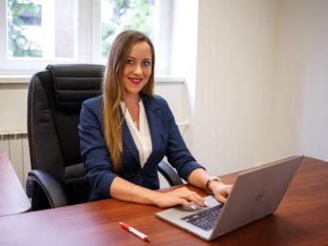 Projekt manažer/ka na HPP (20-35000 Kč/měsíčně) – Ostrava