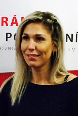 lenka-cvrckova