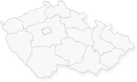 Poradenské kanceláře v ČR