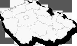 mapa-mala