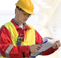 bozp bezpečnost práce