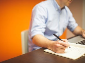 Hodnocení a recenze firmy Extéria při kontrole OIP na Obecním úřadě vokrese Cheb